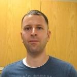 Matthew Kerr
