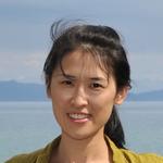Nancy Li