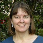 Sally Horn